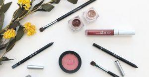 Shine Cosmetics Fall Frenzy