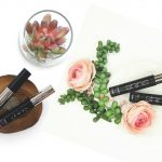 Shine Cosmetics Free Shipping and Labor Day Sale