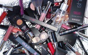 Shine Cosmetics 2019 Black Friday Sale