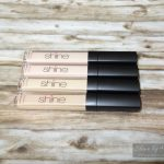 Shine Cosmetics Concealer