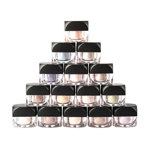Shine Cosmetics Eyeshadow