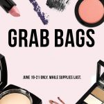 Shine Cosmetics Grab Bag