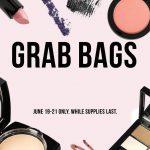 Shine Cosmetics Grab Bag