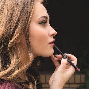 Shine Cosmetics Lip Liner Bundle