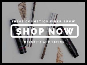 Buy Shine Fiber Brow