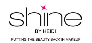 Shine By Heidi